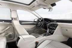 Volkswagen Passat Variant Universāls 2014 - foto 7