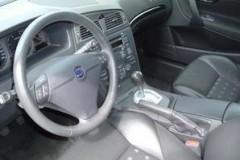 Volvo S60 Sedans 2004 - 2009 foto 6