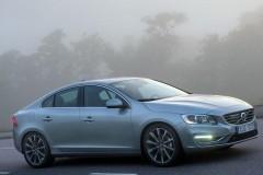Volvo S60 Sedans 2013 - foto 2